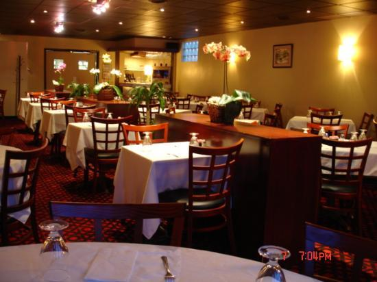 Saigon Bangkok Restaurant Reviews, Tonawanda, New York - TripAdvisor