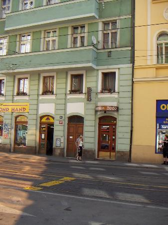 Photo of Pension 2000 Prague