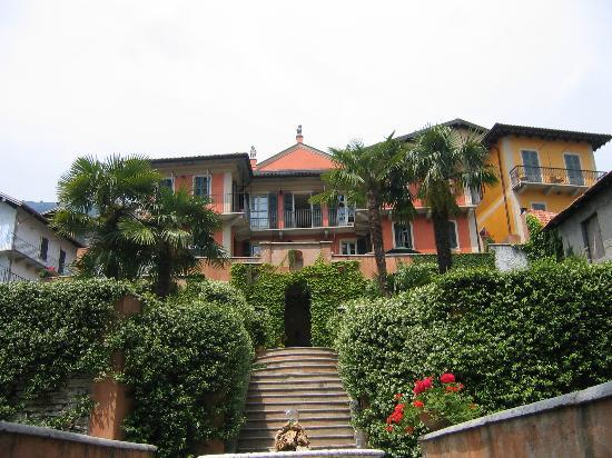 Hotel Villa Margherita