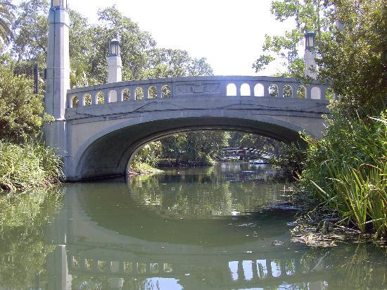 New Orleans City Park New Orleans Reviews Of New Orleans City Park Tripadvisor
