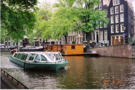 Cheapest Flights To Amsterdam From Usa Cheapest Drinks In Amsterdam