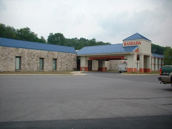 Photo of Ramada Conference Center Altoona