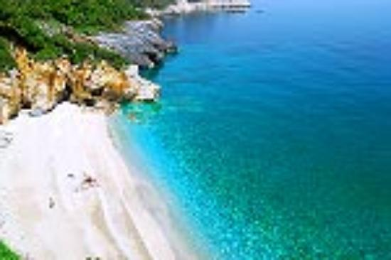 Pics Of Greece Beaches. Greece - TripAdvisor