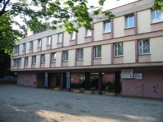 Photo of Piast Hotel Boleslawiec