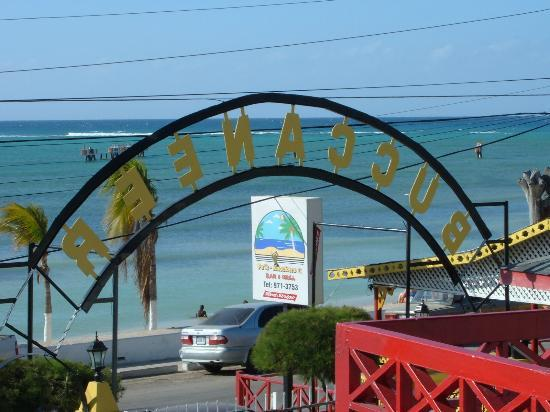 Photo of Buccaneer Beach Montego Bay