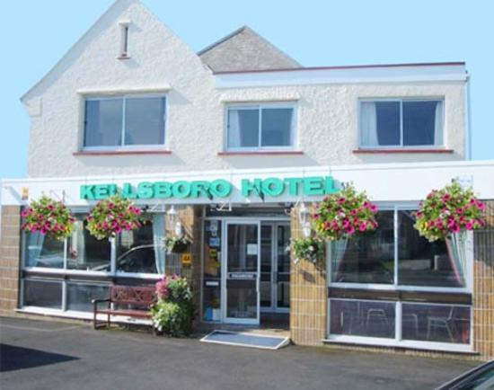 Photo of Kellsboro Hotel Newquay