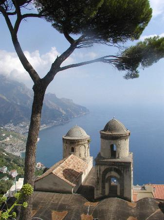 Ravello