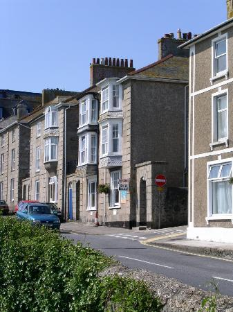 Photo of Chy-an-Gerra St Ives