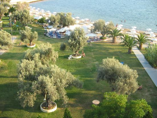Photo of Palmariva Eretria Beach
