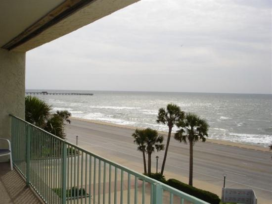 Photo of Maravilla Resort Condominiums Galveston