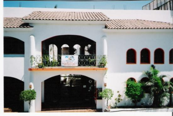 Photo of Hotel Plaza Loreto