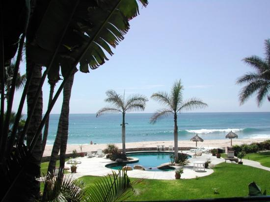 Photo of Mira Vista Condominiums San Jose Del Cabo