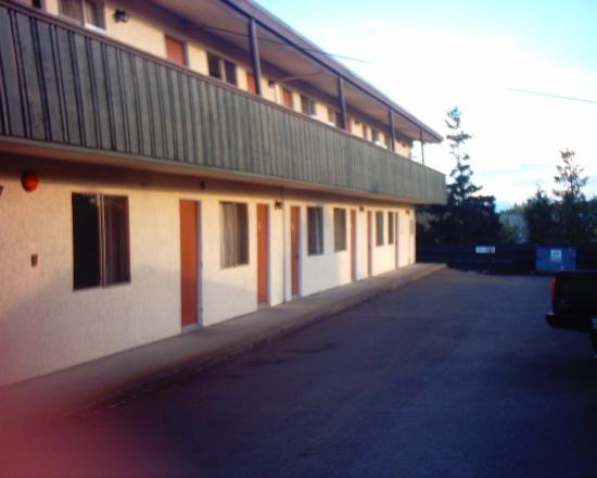 Photo of Capri Motel Victoria