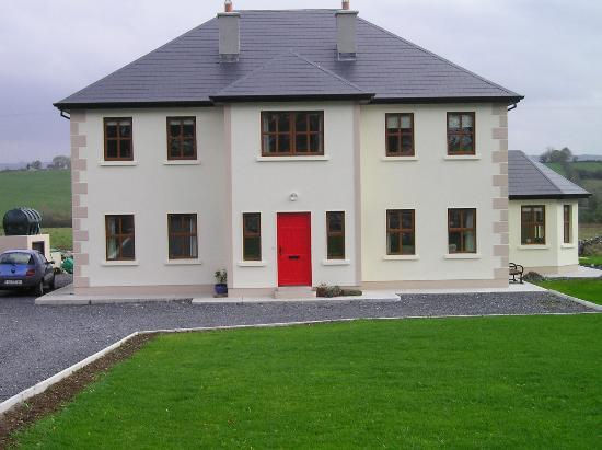 Photo of Augill House Gort