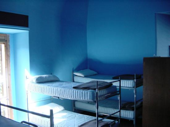 Photo of Agora Hostel Catania