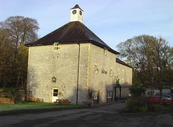 Photo of The Maltings Birr