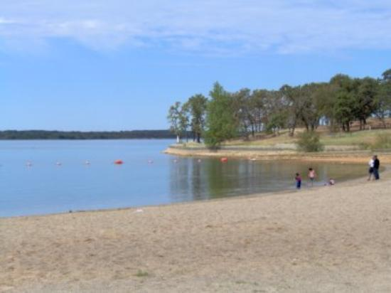 1000 images about my favorite camping places tips on for Lake ray roberts fishing