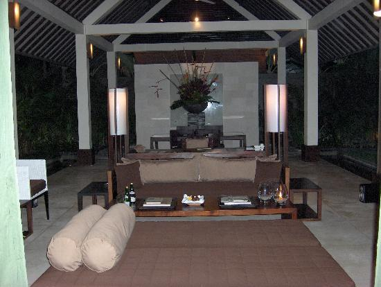 Photo of Alu Bali Villas Kuta