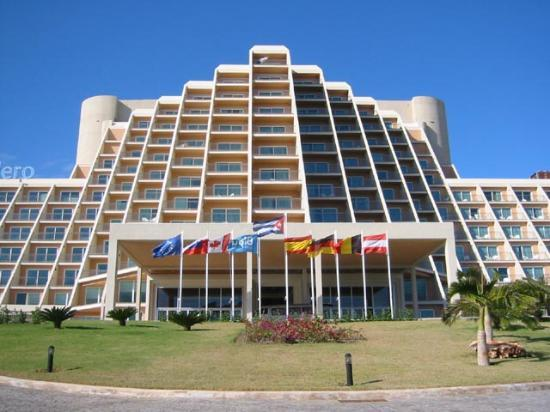 Blau Varadero Hotel Cuba