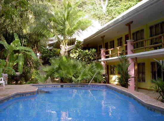 Photo of Hotel Verde Mar Manuel Antonio National Park