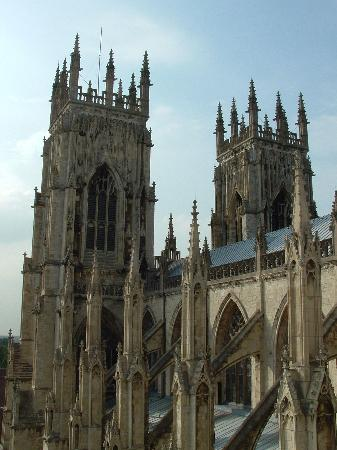 York Pictures - Traveler Photos of York, North Yorkshire - TripAdvisor