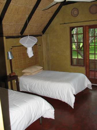 Photo of Nyala Lodge Livingstone