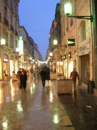 Rue Ste Catherine - Bordeaux - Reviews of Rue Ste Catherine ...