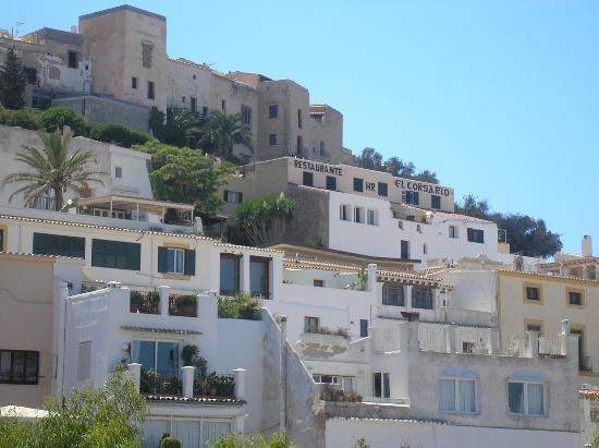Photo of El Corsario Ibiza Town
