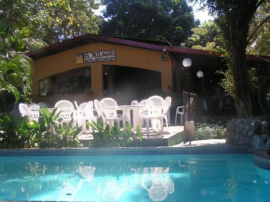 Photo of El Milagro Hotel Tamarindo
