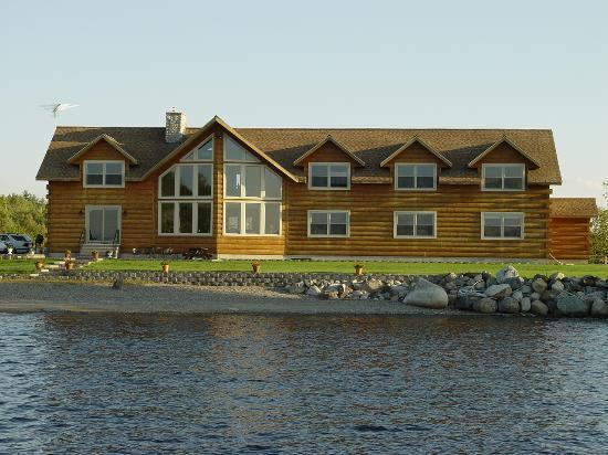 Photo of 5 Lakes Lodge Millinocket
