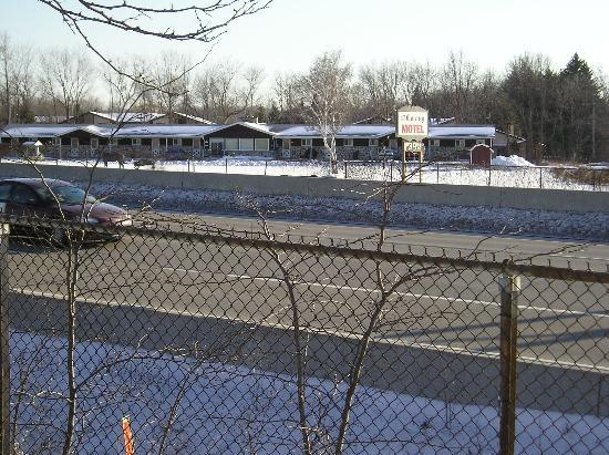 Photo of Colony Motel Menomonee Falls