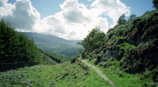 Snowdonia National Park Photos Featured Images Of