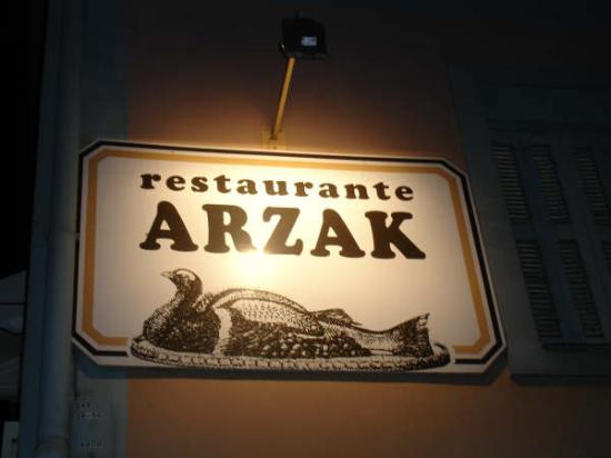http://media-cdn.tripadvisor.com/media/photo-s/00/13/75/1a/arzak-restaurant.jpg