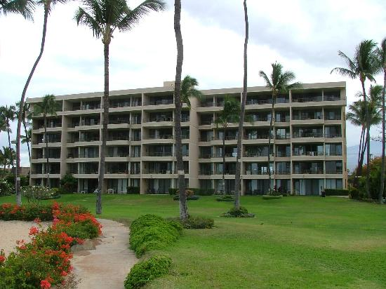 Photo of Koa Lagoon Kihei