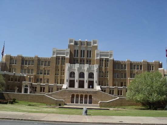 View topic rosewood high the original chicken smoothie
