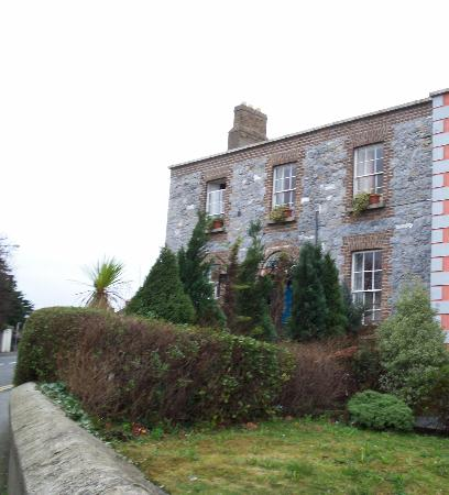 Photo of Blackstone House B&B Dublin