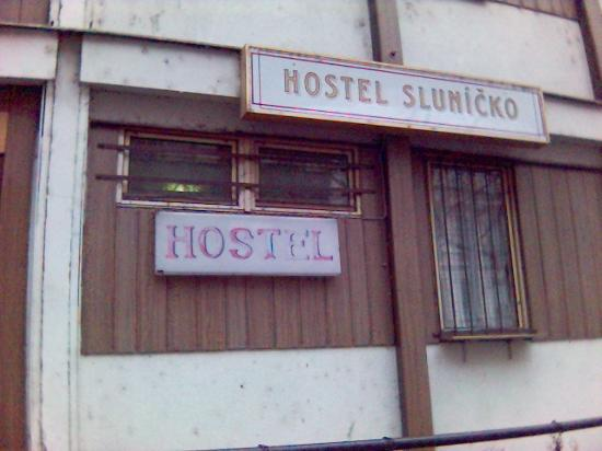 Photo of Hostel Slunicko Prague