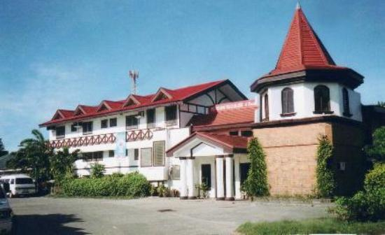 Photo of Pension Bacolod & Restaurant