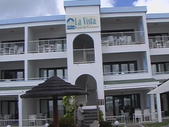La Vista Resort  