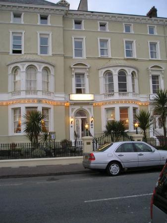 Photo of St. Kilda Hotel Llandudno