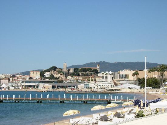 Cannes Pictures