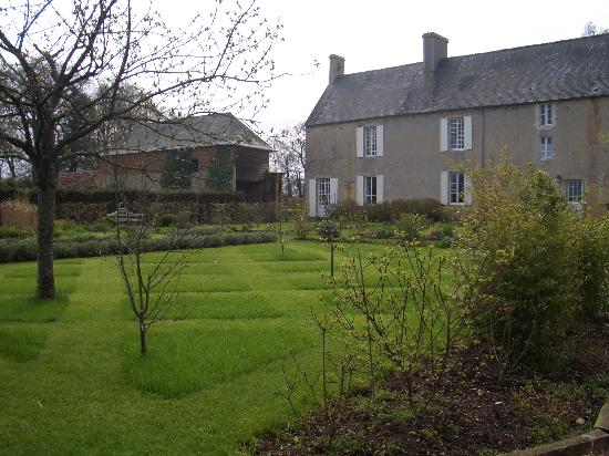Photo of Manoir de Thionville Colombieres