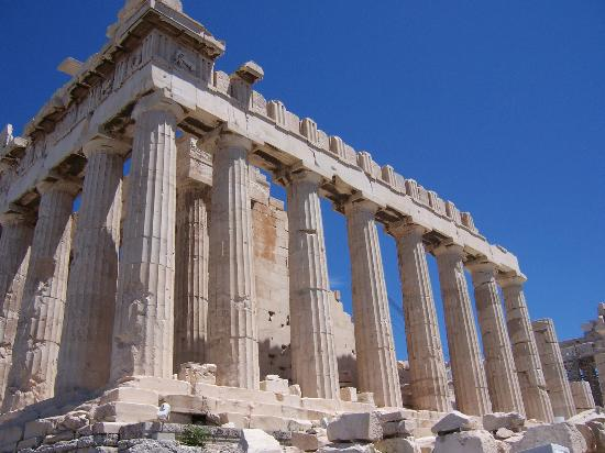 Athens Photos - Featured Images of Athens, Attica - TripAdvisor