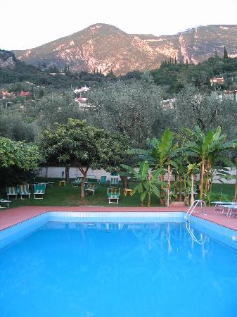 Photo of Hotel Ideal Malcesine