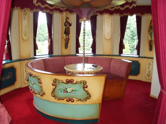 Photos of Efteling Hotel, Kaatsheuvel