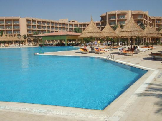 Photo of Siva Grand Beach Hotel Hurghada
