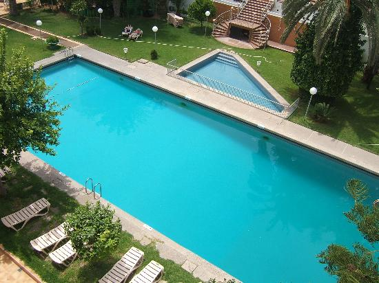 image gallery large swimming pools