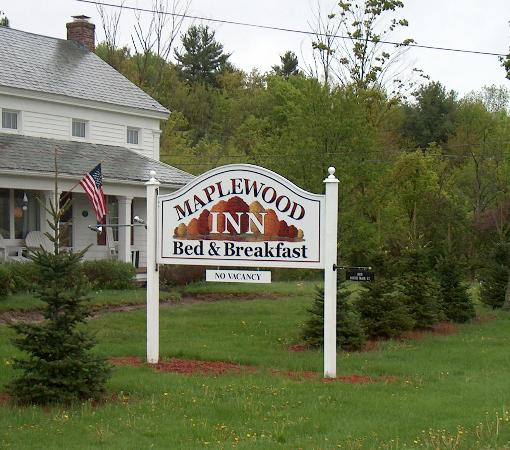 Photo of Maplewood Inn Fair Haven