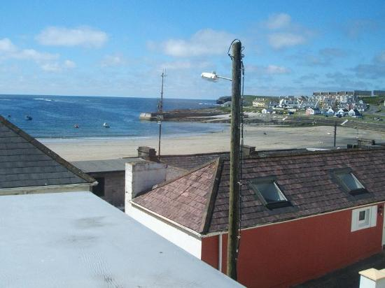 Photo of Halpins Townhouse Hotel Kilkee