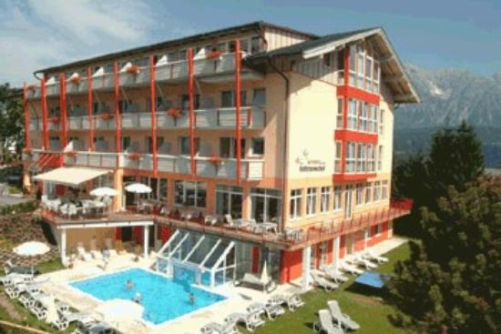 Photo of Rohrmoserhof Schladming